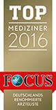 DFC_Mediziner-Siegel_Brustchirurgie_2016-web