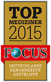 DFC-Mediziner-Siegel-2015-web_01
