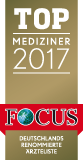 DFC_Mediziner-Siegel_2017-web