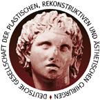 RTEmagicC_logo-dgpr-transp