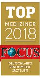 Siegel_Focus_2018