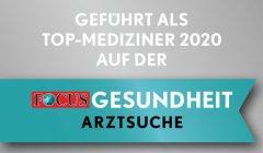 FOCUS-Arztsuche-Backlink_2020-TM