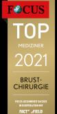 FCG_TOP_Mediziner_2021_Brustchirurgie